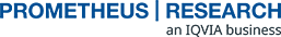 PR-logo-noflame-centeredbar-footer.png