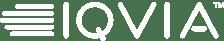 iqvia-logo-footer-white