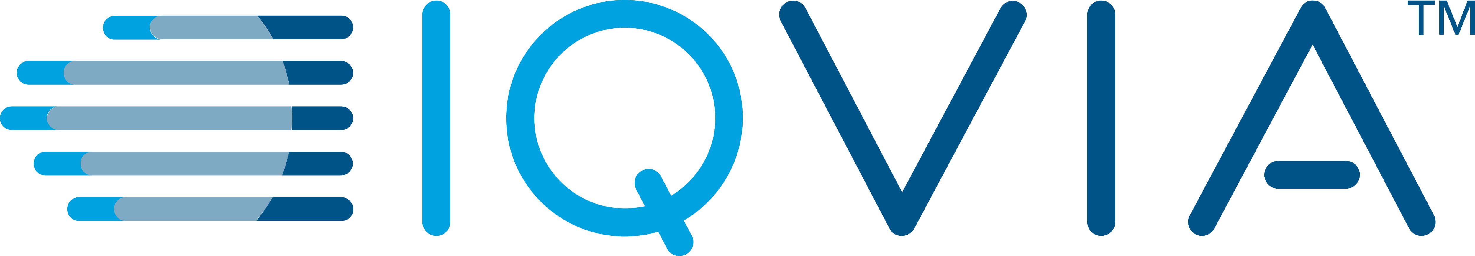 IQVIA__Logo_color_transparent